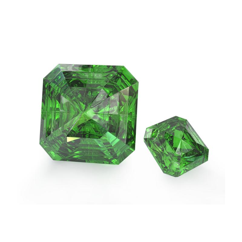 Smaragd/Emerald
