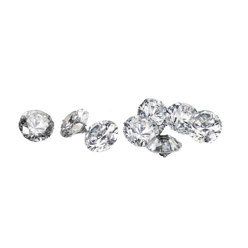 Diamanten/ Diamonds