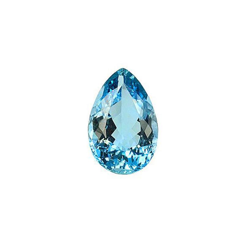 Aquamarin/ Aquamarine