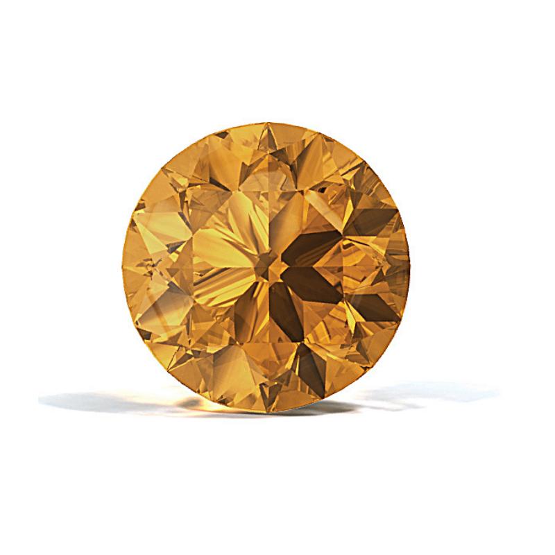 Cognac Diamanten/ Cognac Diamonds