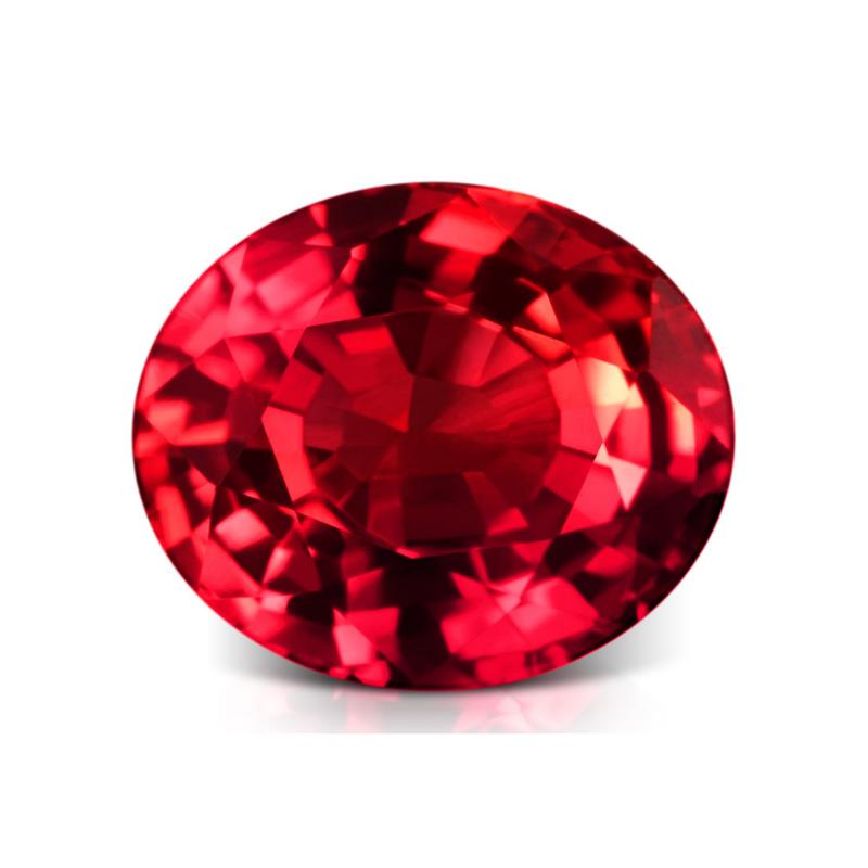 Rubin/ Ruby