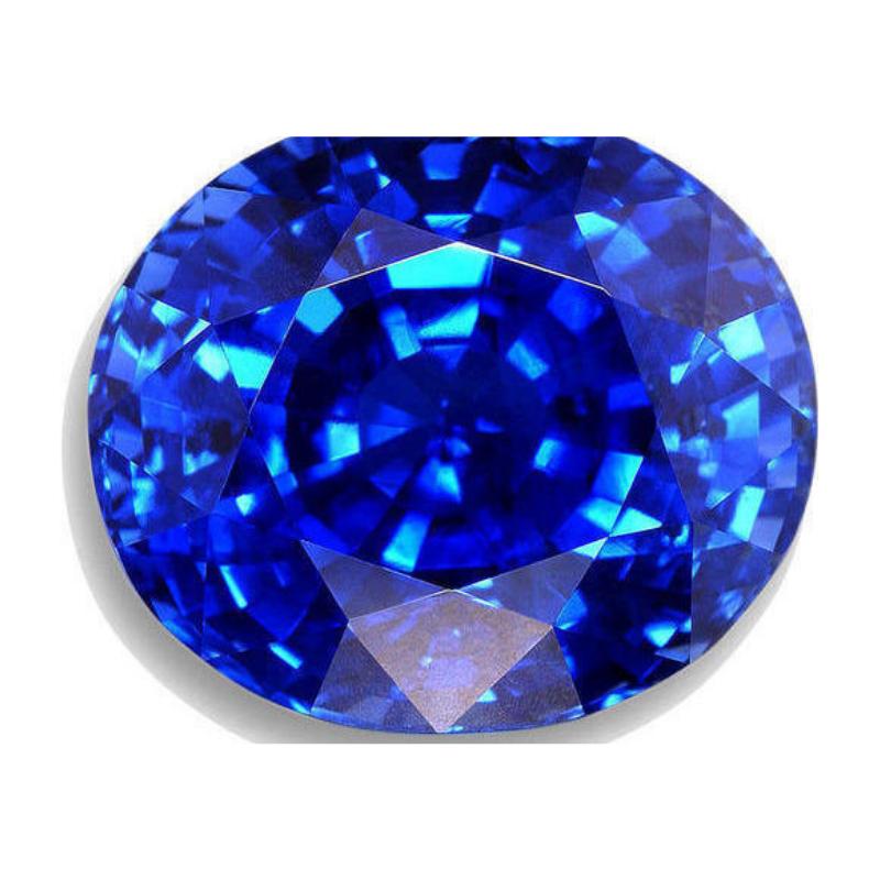 Saphir/Sapphire